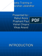 Doordarshan-Ppt