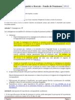 Rescate Fondo de Pensiones_2012-09