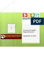 BSSD  CAHWF 5210 9-18-12