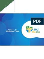 Manual de Identidade Visual JMJ Rio2013 Reduzido 15022012172355
