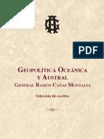 Geopolitica y Oceania