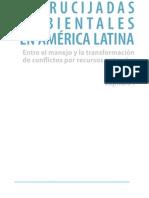 encrucijadas ambientales en america latina