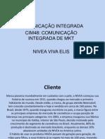 CIM48 Nivea Viva Elis
