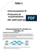 6_Protocolos_Enrutamiento
