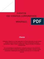 E52 Bradesco