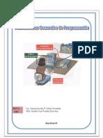 Libro de Introduccion a La Ingenieria en Computacion 2012