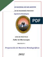 GUIA DE MICROSCOPIA N° 4