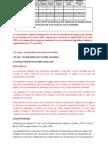 Snav Projet de Revision convention collective14092012