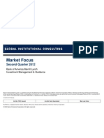 Market Focus 06.30.2012 MPACT