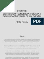 E62 HSBC Natal