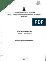 a.pedagogia.em.kant[2010].pdf