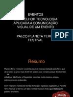 E62 Planeta Terra