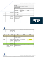 Metodologia 1 Syllabus 2012