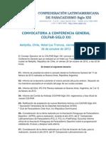 Convocatoria Conf Gral Melipilla.1