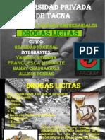 drogas-licitas-1214859680337549-9