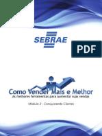 Vendas_ConquistandoClientes