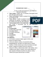 Manual de Procedimientos Dos Hojas Por Pagina (1) (1)