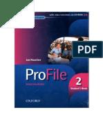 Profile 2 Intermediate Student s Book
