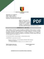 03400_12_Decisao_gnunes_AC1-TC.pdf