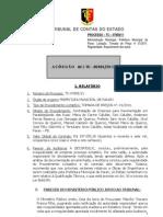 07858_11_Decisao_jjunior_AC1-TC.pdf