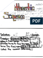 Algebra 2012-2013 8th Hour Word Wall Equa of Lines