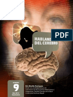 Hablandodelcerebro Alzheimer Web