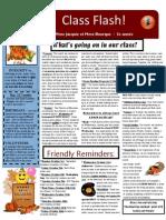 OctNewsletter.2012.Sullivan