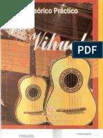 Metodo de Vihuela Mexicana