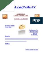 Shruti Fpp Assignment
