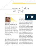 Diarrea Cronica Fel