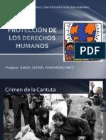 05_PROTECCIÓN DE LOS DDHH
