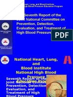 Hipertensi AST