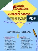 APM TEORIA DA ROTULAÇÃO COC SOCIO ANTROP