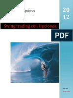 Introducción al Swing Trading con Opciones