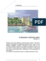 turismo e hotelaria [Apostila] versão 2.0