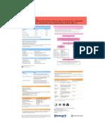 Septimo Reporte Para La Prevencion Deteccion Evaluacion y Tta de La Hta Jnc 7