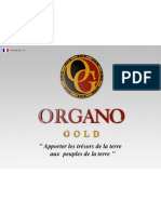 7.0 Business Plan OG France Fr SEPT 2012