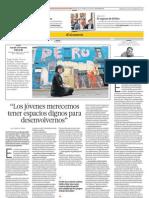 D-EC-26092012 - El Comercio - Posdata - Pag 20
