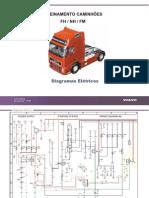 Incredible Tsp23769 Wiring Diagram Volvo Fl6 Lhd Anti Lock Braking System Wiring Cloud Cosmuggs Outletorg