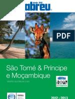 São-Tomé---Príncipe-e-Moçambique