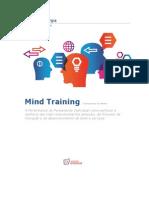 Mind Trainer - Sumário Executivo - Curitiba - 20120729