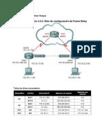 PKA 352 Desafio de configuración Frame Relay_Francico Cardoza