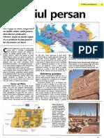 Imperiul persan
