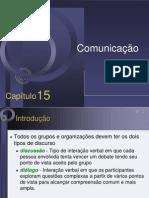 Aula 07 - Comunica+º+úo