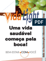 Manual Vida Light