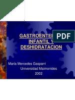Gastroenteritis 2
