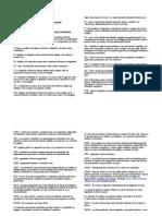 Art.5º e questões
