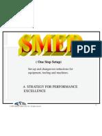 smed_smpl_1