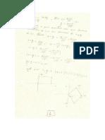 Euler Improper Integral