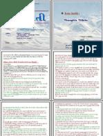 Dipmoti-IssueNo.6 [Gujarati Magazine, Gujarati Article, Gujarati Book, Gujarati Fonts ]